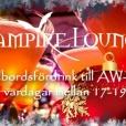 Vampire Lounge