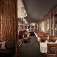 Waxholms Hotells Julbord