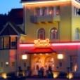 Casino Cosmopol Malmös Julbord