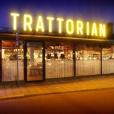 Trattorian