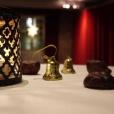 Brasseriet First Hotel Nortulls Julbord